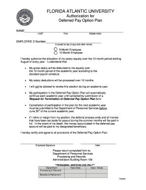 free pay stub generator - Fillable & Printable Resume Samples