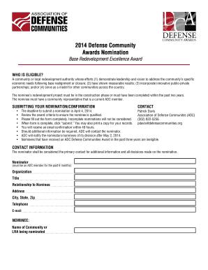 Fillable sample request letter for budget realignment edit print 2014 defense community awards nomination spiritdancerdesigns Images