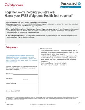 tb skin test walgreens Editable walgreens tb test cost - Fill, Print