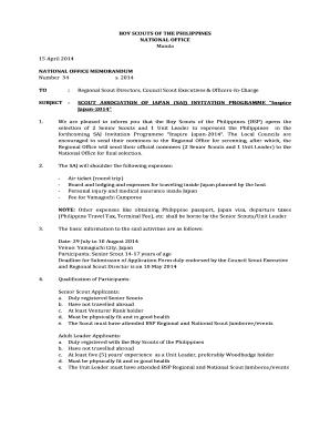 Affidavit of support design templates affidavit of support japan visa philippines altavistaventures Gallery