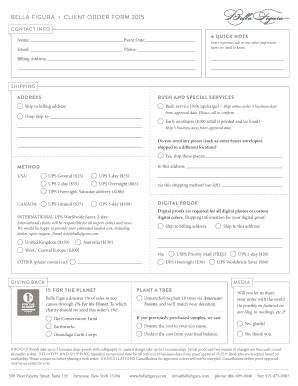 Fillable Online d1mkprg9bp64fp cloudfront Bella Figura client Order on electronic order form, event order form, doctor order form, construction order form, vendor order form, professional order form, title order form, design order form, office order form, training order form, server order form, media order form, contractor order form, task order form, phone order form, work order form, service order form, corporate order form, blank purchase order form, team order form,