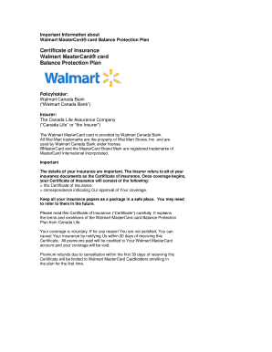 Walmart Call In Number >> Get Walmart Call In Number For Bereavement Samples To Fill Online