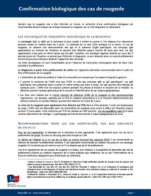 Orissa Municipal Corporation (Procedure and Conduct of Business) Rules