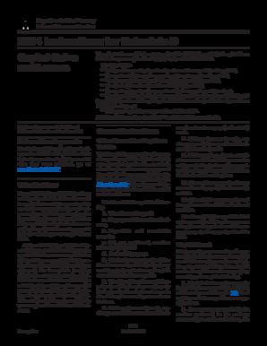 28 Rate Gain Worksheet Fill Online Printable Fillable Blank Pdffiller