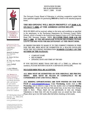 Printable premarital education program in gwinnett county