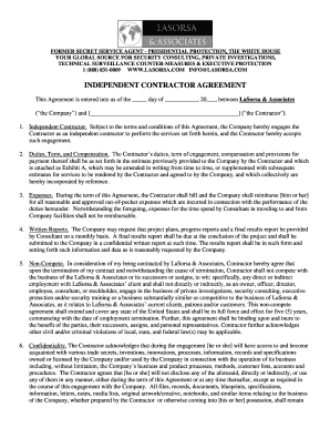 Consulting engagement agreement edit fill out print download consulting engagement agreement platinumwayz