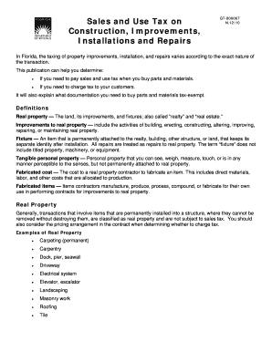 cardiovascular risk assessment questionnaire pdf