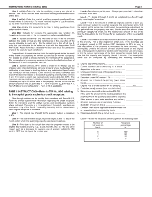 Hawaii general excise tax form - Edit & Fill Out Top Online Forms ...