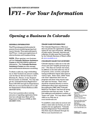 Business closure letter to sales tax office edit fill print business closure letter to sales tax office spiritdancerdesigns Gallery