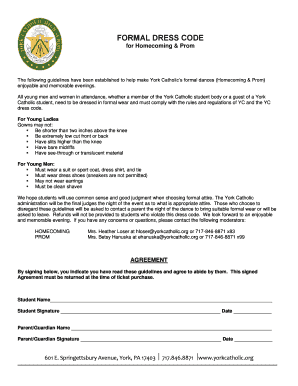 Editable formal letter writing topics for grade 3 - Fill Out