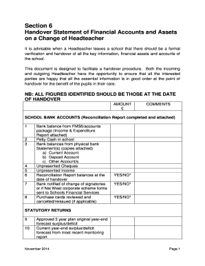 asset handover form to employee - Fill Out Online, Download