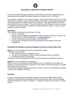 custom masters essay ghostwriter for hire