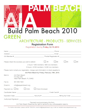 aia a305 template - aia 305 1986 fill print download online samples