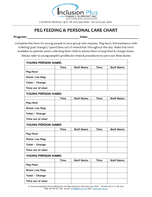 19 printable weekly weight loss chart forms and templates fillable