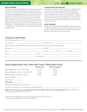 Fillable sublet agreement form edit print download form sublet agreement form platinumwayz