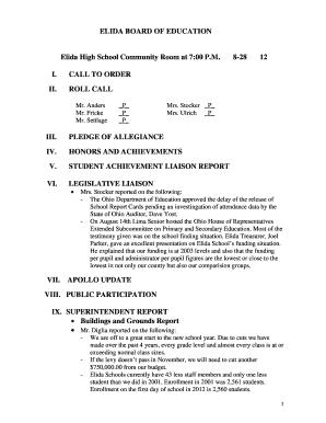 preschool certificate of achievement template Forms - Fillable ...