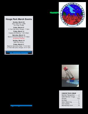 Fillable Online Ephemeris 1403 pub Fax Email Print - PDFfiller