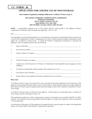 tamilsexstore-melrose-black-porn