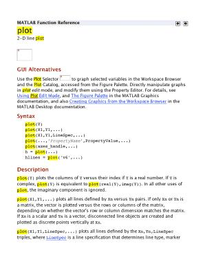 Editable matlab smith chart line width - Fill, Print