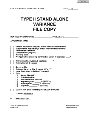 Printable Covering letter format - Fill Out & Download Online Blanks ...