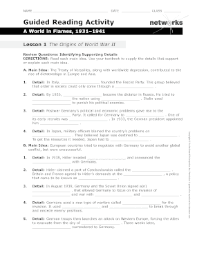 Editable Examples Of Interview Feedback For Unsuccessful