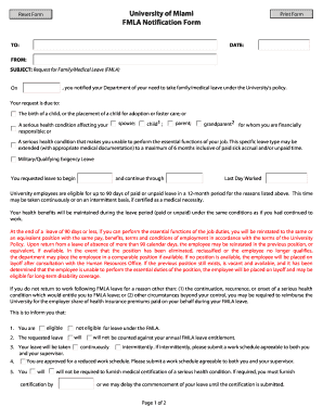 image regarding Usps Form 3971 Printable named Fmla notification variety - Edit, Fill, Print Down load Supreme