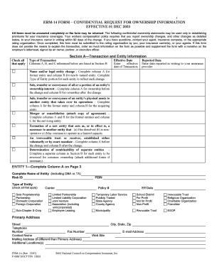 Fillable list of directors on company letterhead format edit list of directors on company letterhead format spiritdancerdesigns Image collections