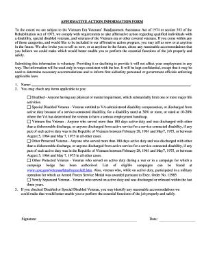 printable job resume pdf edit fill out download form
