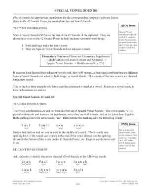 special meeting notice template fill print download online