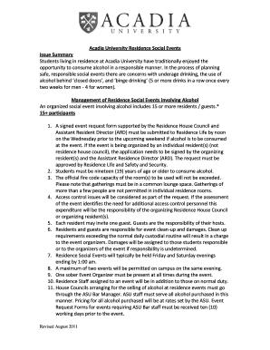 individual income tax return pdf
