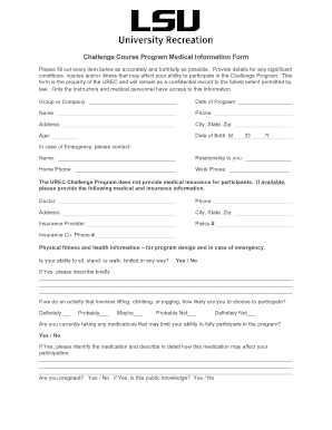 please fill out the form below Please fill out the form below required fields are indicated with an asterisk ()   email:  phone: sign up for: newsletter vip texting submit.