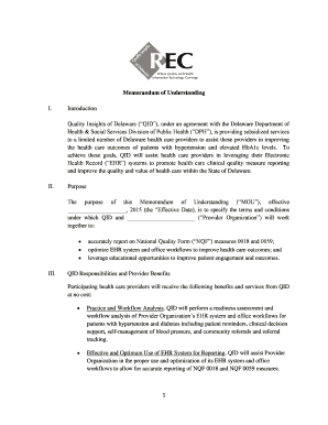 Fillable memorandum of understanding format for business edit memorandum of understanding dehitrecorg spiritdancerdesigns Image collections