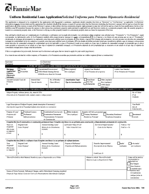 243690517  Loan Application Form Printable on uniform residential, sample small, african bank, template free, sample home, print out eminent finance, blank business,