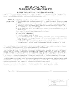 little caesars employment application form