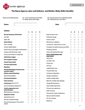 photograph regarding Printable Dental Charting Forms identified as Dental charting sorts down load totally free - Edit Fill Out