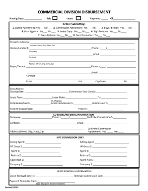 Editable Triple Net Commercial Lease Agreement Fill Out
