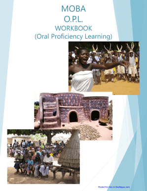 sierra leone krio language manual