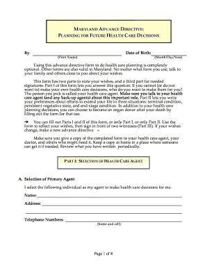 Jury Duty Excuse Letter For Physician from www.pdffiller.com