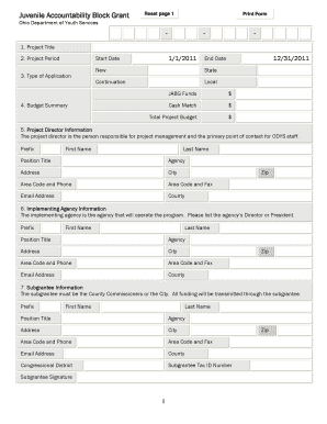 Sample affidavit for non availability of birth certificate forms and jabg blank application cuyahoga county ohio ja cuyahogacounty yadclub Image collections