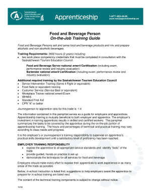 Food And Fluid Record Chart To Download In Word Pdf Editable