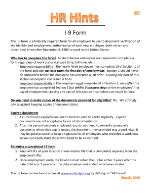 i9 form - Edit, Print & Download Fillable Templates in Word & PDF ...