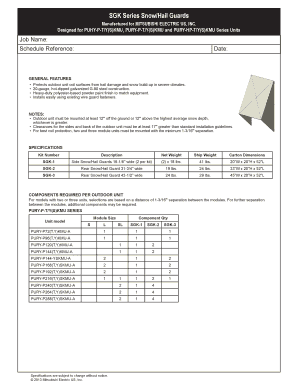 Fillable fdot standard specifications for road and bridge
