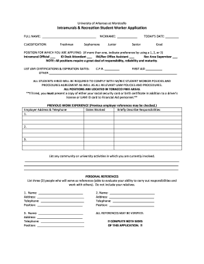 front desk policies and procedures manual printable governmental