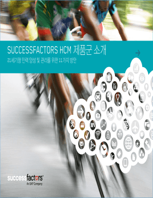 Printable successfactors login woolworths - Fill Out