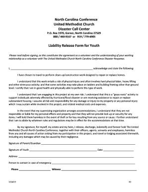 bill of sale form north carolina liability release form templates fillable printable samples. Black Bedroom Furniture Sets. Home Design Ideas