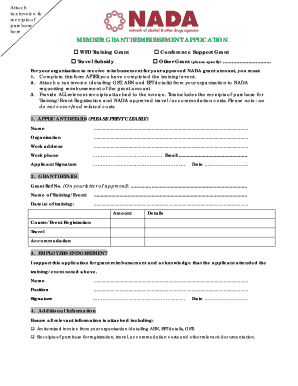 tax invoice receipt edit print fill out download online