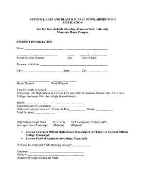 short bio example yourself forms and templates fillable