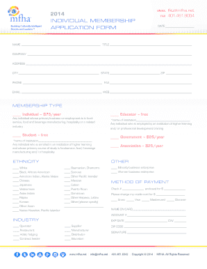 business plan for indian restaurant pdf - Fillable & Printable ...
