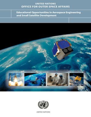 southpac aerospace course notes pdf