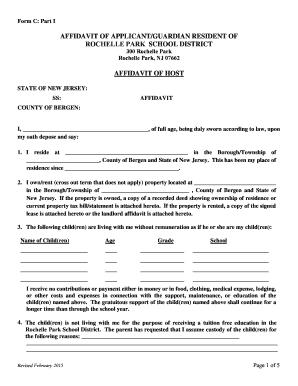 Affidavit State Of Texas Fill Printable Fillable Blank. Texas Affidavit Of Motor Vehicle .